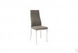 Kėdė MLM-112157 (112157)