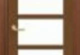 Vidaus faneruotos durys RBL14-21