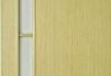 Vidaus faneruotos durys D7