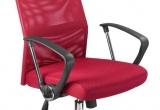 Kėdė Q-25 (25)