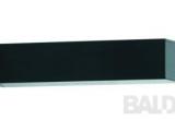 Fabbian / juodas