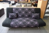 Sofa - lova Rasa