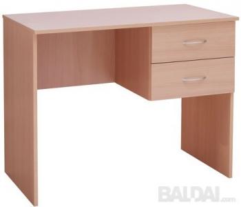 Rašomasis stalas L900