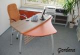 Biuro baldai.Biuro baldų dizainas,projektavimas ir gamyba