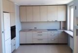 Virtuvės baldų komplektai