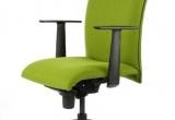 "Biuro kėdė ""Recto manager"""