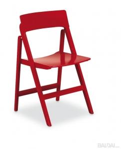 Kėdė Relax