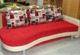Sofa lova Riči-2