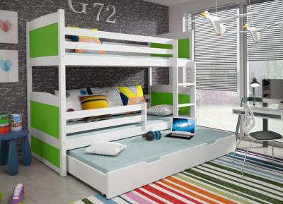 3 vietų lova RICO 3 (3)