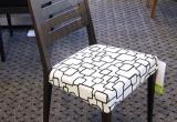 """Kėdė """"Riga"""" www.dauglita.lt"""