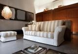 """Athena"" itališka sofa"