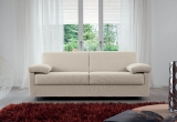 Sofa-lova Jester