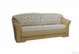 Sofa-lova Lotė