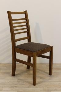 S1 kėdė