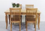 S3 stalas ir Helene kėdės