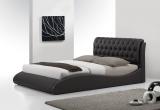 Dvigulė lova Saimon