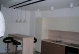 Virtuvės baldai (gamyba)
