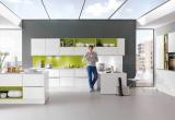 Vokiški virtuvės baldai už itin patrauklią kainą