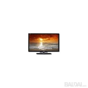 Televizorius SHARP LC32LE630E LCD LED
