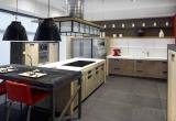 Virtuvės baldų gamyba (1)