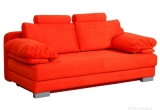 "Sofa ""ACANTO LUX 3DL"""