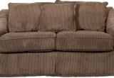 2-vietė sofa  2323 (2323)