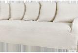 3-vietė sofa F-5089-3 (3)