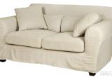 2-vietė sofa  F-5099 / 203 (203)