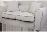 2-vietė sofa  F-5099 (5099)