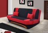 Sofa-lova (1)