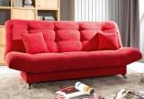 Sofa lova B347