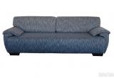 AKCIJA: sofa-lova MALAGA