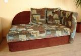 "Sofa ""Pagrandukas"""