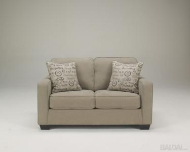 "Dvivietė sofa ""Alenya"""