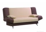 """Sofa """"BARTOS"""""""