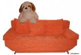 Sofa-Lova Nr.3