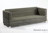 """3-vietė sofa """"Hera"""""""