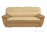"Sofa ""BRW 3"""