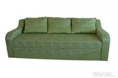 Sofa-lova Sofija