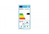 Televizorius SONY KDL-40HX750 LED 3D