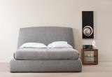 Tvirta ir kokybiška lova Spesso