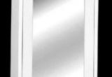 """Pakabinama spintelė su veidrodžiu """"MMS L-9"""""""