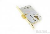 Vidaus durų AGB spyna EVO PZ 85 mm OLV