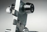 Spynos LC210 komplektas