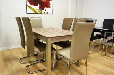 Stalai ir staliukai