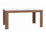 Prailginamas stalas