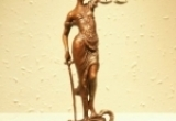 Skulptūra Nr.2