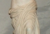 Skulptūra Nr.3
