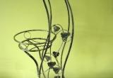 Stovas gėlėms 40-0799