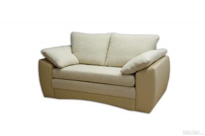 Sofa-lova Hugo-6  (6)